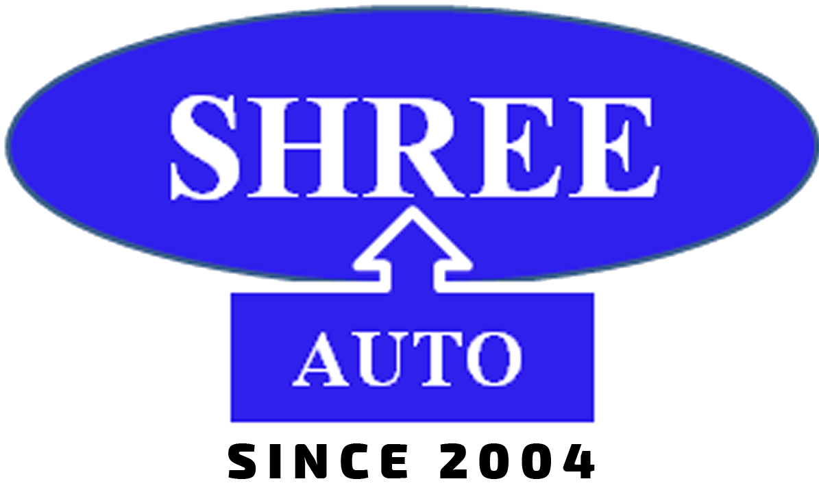 Shree Auto ComponentsAuto Components Manufacturing in Kadipur Gurgaon Haryana -