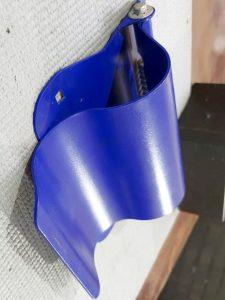 GGH03 Blue BU15