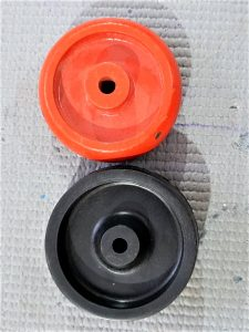 wheels-and-wheel-holders-shree-auto-components